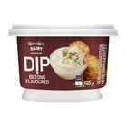 PnP Biltong Creamy Dip 175g