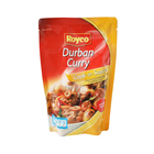 Royco Cook In Sauce Durban Curry 415g