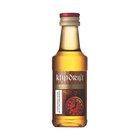 Klipdrift Premium Brandy 50 ml x 12
