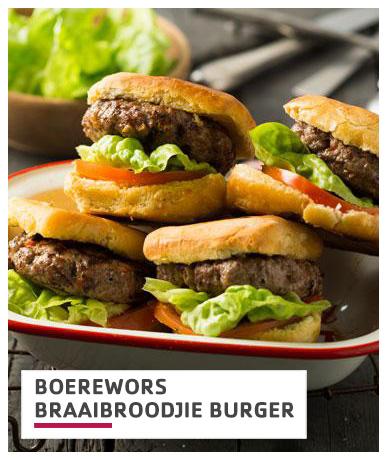 boerewors-burger-tilejpg.jpg