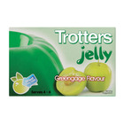 Trotters Greengage Jelly 40g