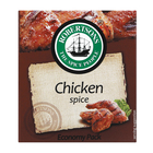 Robertsons Chicken Spice 35g