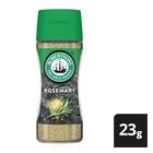 Robertsons Dried Rosemary 100ml