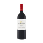 Kleine Zalze Cellar Selection Merlot 750ml