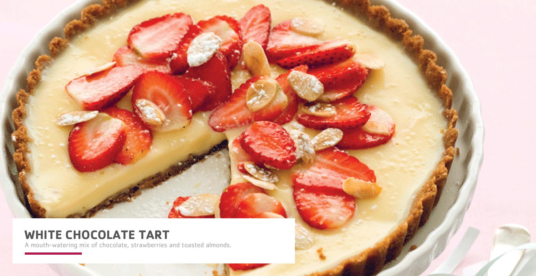 white-chocolate-tart.jpg