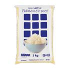 PnP No Name Rice 5kg