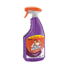 Mr Muscle Wind & Surface Trigger Lavender 750ml