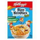 Kellogg's Rice Krispies Vanilla 400g