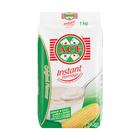 Ace Instant Original Porridge 1kg