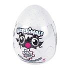 Hatchimals 46 Piece Puzzle Egg