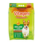 Vitagen Mini Lamb Dog Food 8kg