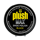 Plush Max Polish Black 100ml