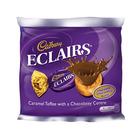 Cadbury Eclairs 100g