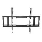 "Ellies 32""-70"" TV Wall Bracket Combo"