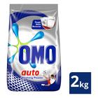 OMO Auto Washing Powder 2kg