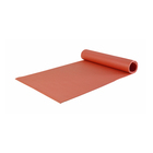 Livefit PVC Yoga Mat 3mm