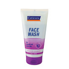 Cuticura Intensive Face Wash 150 ML