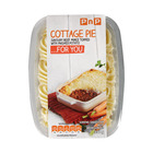 PnP Cottage Pie 350g