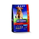 Dr Hahnz Adult Ostrich 20kg