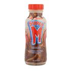 Super M Chocolate Flavoured 300ml