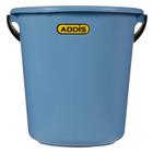 Addis Bucket Regrind 9 Litre
