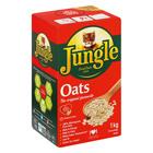 Jungle Oats 1kg x 24
