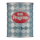 S-26 Infant Formula Progress 3 900g