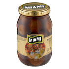 Miami Brown Pickled Onions 400g