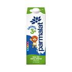 Parmalat Uht Growth Milk 3+ 1l