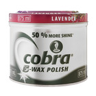Cobra Paste Lavender 875ml