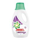 Ariel Concentrated Liquid Auto Lavender 1.1l