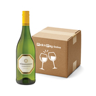 Vergelegen Chardonnay 750ml x 6