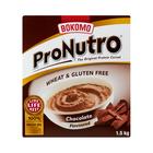 Bokomo Pronutro Wheat Free Chocolate Flavoured 1.5kg