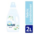 Sunlight Fabric Conditioner Gentle 2l