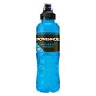 Powerade Mountain Blast Sports Drink 500ml