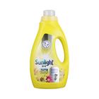 Sunlight Automatic Laundry Liquid 1.5l