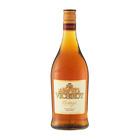 Viceroy Makoya Brandy 750ml