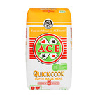 Ace Maize Meal Quick Cooking 5kg