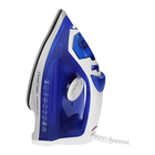 Russell Hobbs Supremeglide Steam Iron