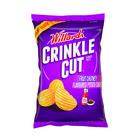 Willards Chutney Chips 125g