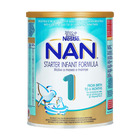 Nestle Nan 1 Protect Start 900g