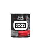 Boss Adult Hunger Buster 820g