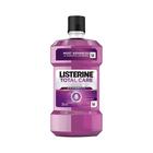 Listerine Mouthwash Total Care 250ml