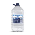 Bonaqua Still Water 5l