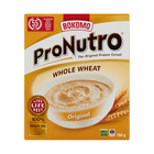 Bokomo Pronutro Whole Wheat Original 750g