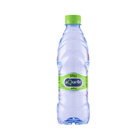Aquelle Apple Flavoured Still Water 500ml x 6