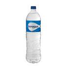 Bonaqua Premium Still Water 1.5l