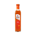NANDO'S HOT 500ML