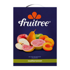 Fruitree Mediterranean Juice 5l