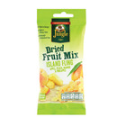 Jungle Dried Fruit Mix Island Fling 40g